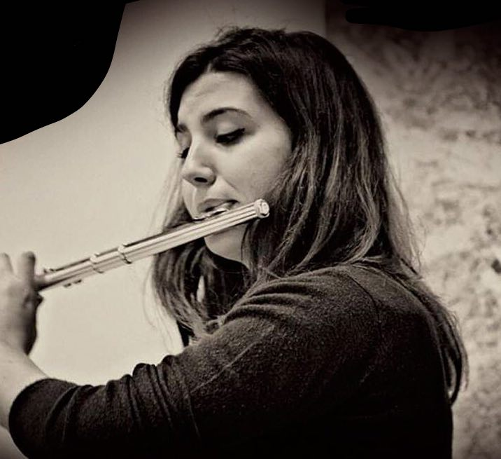 Emmanuela Susca