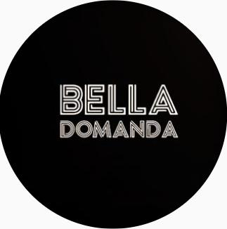 Bella Domanda